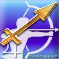 Sagittarius ARIANS 3rd decan born 10 march to 21 april approximately